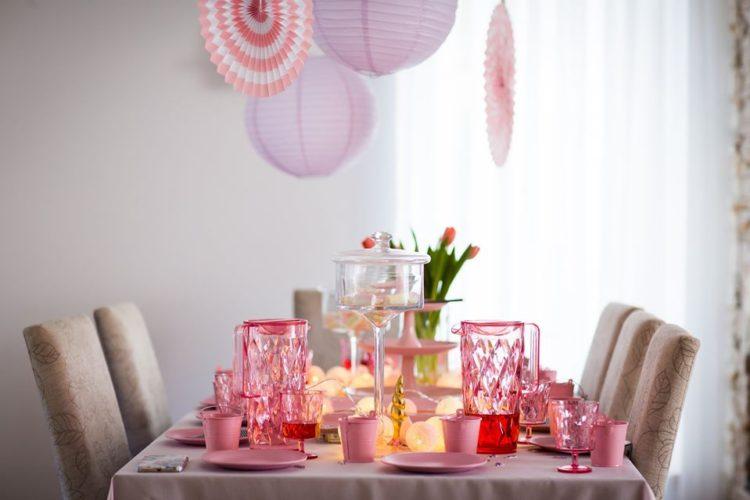 6 nippi, kuidas korraldada lapse sünnipäeva keskkonnasõbralikumalt